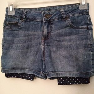 Arizona Jeans Co shorts - 8